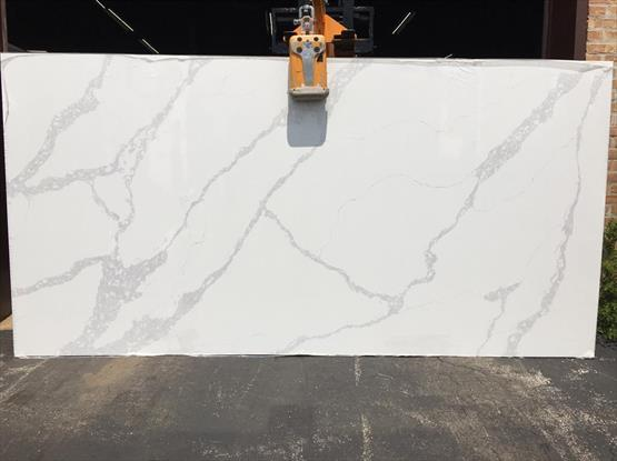 United Granite Usa Marble Slabs Granite